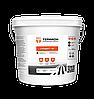ТЕРМИОН «Стандарт НГ» - негорючая сверхтонкая теплоизоляция трубопроводов, резервуаров, цистерн 10 л