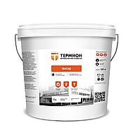 ТЕРМИОН «Фасад» - жидкая теплоизоляция для фасадов 10 л