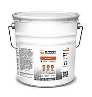 Термион «Антикор» – антикоррозионная термоизоляция для металла 10 л