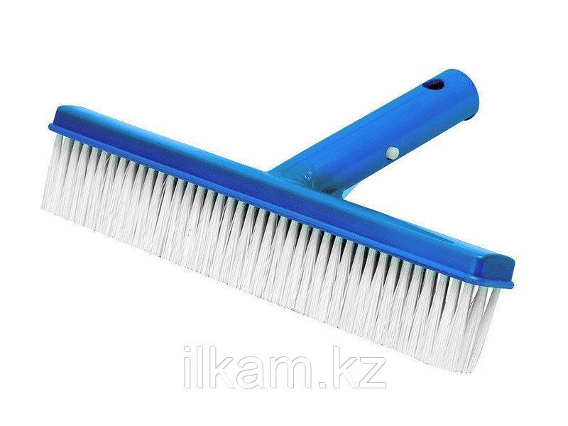 Щетка для очистки стен и дна, каркасного и надувного бассейна, INTEX 29052