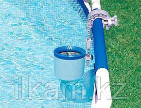 Скиммер для бассейнов Intex 28000, фото 2