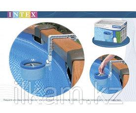 Скиммер для бассейнов Intex 28000, фото 3