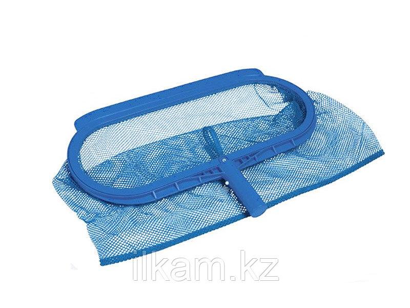 Сачок для каркасного и надувного бассейна, INTEX 29051, 44 х 30 см