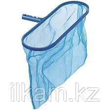 Сачок для каркасного и надувного бассейна, INTEX 29051, 44 х 30 см, фото 2