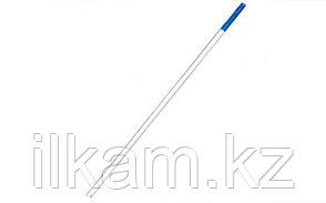 Алюминиевая телескопическая ручка, BestWay 58279, диаметр 30 мм, длинна 360 см