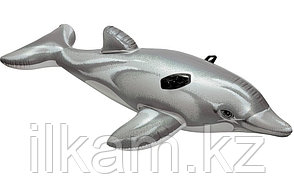 """Надувная игрушка """"Дельфин"""" INTEX 58539"""