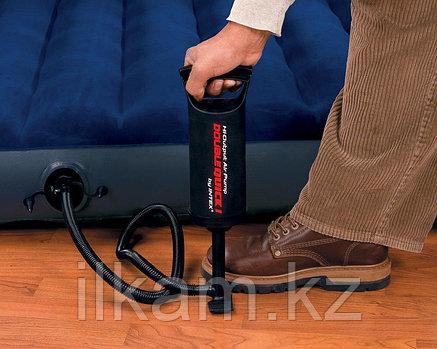 Ручной насос Bestway «AIR HAMMER» 62003, размер 36 см, фото 2