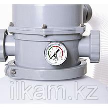 Песочный фильтр-насос, с озонаторам, BestWay 58286, производительность 4,542 L/h, фото 3