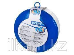Дозатор плавающий для химии INTEX 29041
