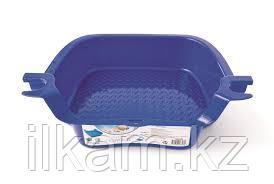 Ванночка для ног, Bestway 58308, размер 41х41х15 см