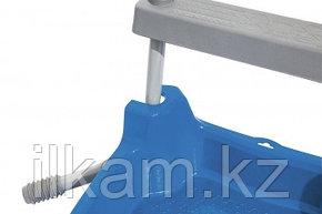 Ванночка для ног, Bestway 58308, размер 41х41х15 см, фото 2