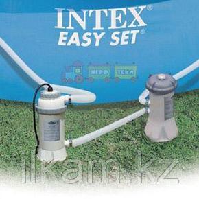 Электрический нагреватель для бассейна INTEX 28684, фото 2