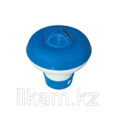 Биопоплавок, Bestway 58210, для таблеток размером 2.5 см, фото 2
