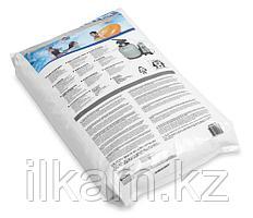 Песок для песочного фильтра,Intex 29058, 25кг.