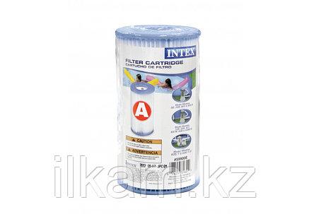Сменный картридж для фильтра тип «А» INTEX 29000, фото 2