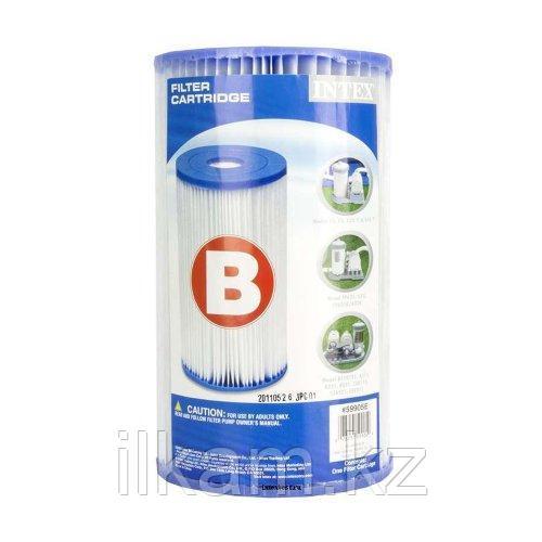 Cменный картридж B, Intex 29005