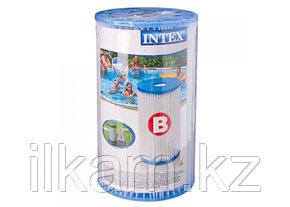 Cменный картридж B, Intex 29005, фото 2