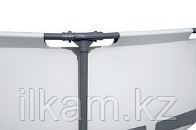 "Каркасный бассейн Bestway ""Steel Pro MAX"" 56420,56088, размер 366х122 см, фото 3"