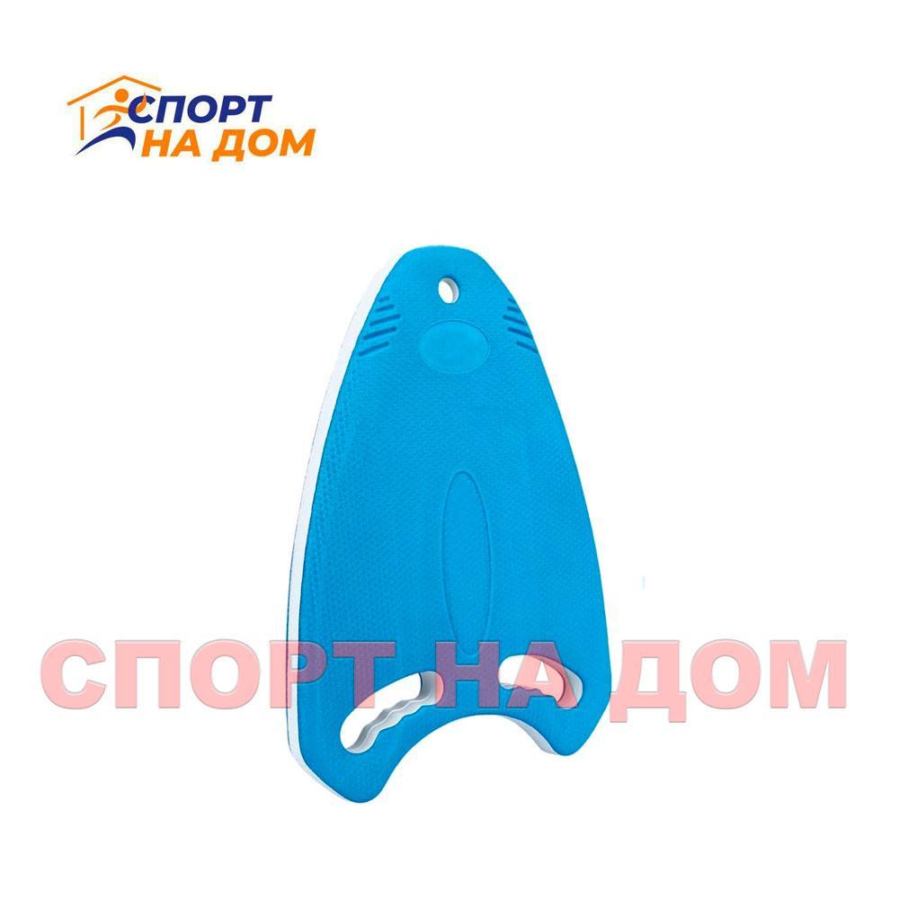 Доска для плавания SURF