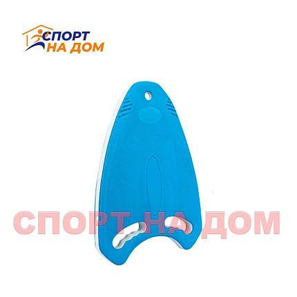 Доска для плавания SURF, фото 2
