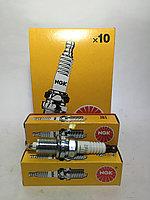 Cвеча зажигания марки NGK (Ford Probe, Mazda 626/929, Opel Calibra/Vectra 2.0-3.0 <98)