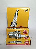 Cвеча зажигания марки NGK (Citroen C3, Peugeot 206/306, Renault Clio/Laguna/Megane/Scenic 1.1-2.0i 00>)