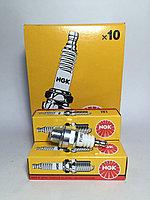 Cвеча зажигания марки NGK (Honda)