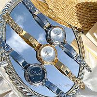 Эксклюзивные часы Dior (полулюкс)