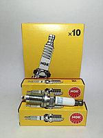 Cвеча зажигания марки NGK (Skoda Fabia/Roomster, VW Golf 1.4/1.6 05>)
