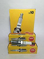 Cвеча зажигания марки NGK (MITSUBISHI COLT/LANCER GALANT GALANT,GALANT HATCHBACK L200 L300 L400)