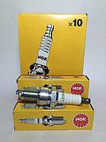 Cвеча зажигания марки NGK (Honda Accord/Prelude 1.6/1.8 83>, Toyota Corolla 1.3 93-97)
