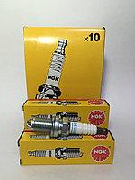 Cвеча зажигания марки NGK (Audi A4 1.6 94-96, VW Polo 1.4 96-99/Sharan 2.0 95-00)