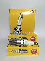 Cвеча зажигания марки NGK (Ford Granada, Mazda 323/626, Nissan 1.3-2.9 85-94)