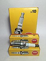 Cвеча зажигания марки NGK (Audi A3/A4, VW Golf/passat/Jetta 2.0FSI 01>)