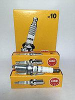 Cвеча зажигания марки NGK (Peugeot 205/305/309, Citroen AX11/ZX 0.9-1.9 87-92)