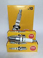 Cвеча зажигания марки NGK (MB W123 2.8 <85, Audi 80, VW Golf/Passat 1.1-1.6 <84)