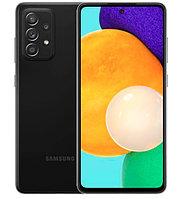 Смартфон Samsung Galaxy A72 8/256GB