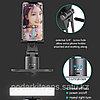 Автоматический штатив для планшета и телефона с датчиком движения, фото 6