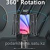 Автоматический штатив для планшета и телефона с датчиком движения, фото 7