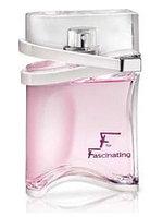 Salvatore Ferragamo F for Fascinating W (90 ml) edt