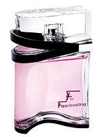 Salvatore Ferragamo F for Fascinating Night W (90 ml) edp