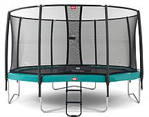 Защитная сеть для батута Berg Safety Net Deluxe 430