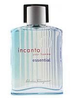 Salvatore Ferragamo Incanto Essential M (30 ml) edt