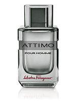 Salvatore Ferragamo Attimo M (40 ml) edt