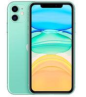 Смартфон Apple Iphone 11 128GB Green Slim Box