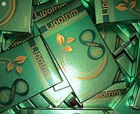 Липотрим (Lipotrim) - Природный рецепт сжигания жира. Оптом - Оригинал.