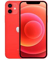 Смартфон Apple Iphone 12 128GB Product Red