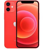 Смартфон Apple Iphone 12 Mini 128GB Product Red