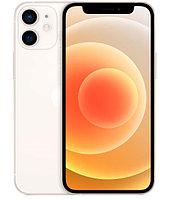 Смартфон Apple Iphone 12 Mini 128GB White