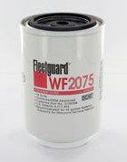 Фильтр системы охлаждения WF 2075 Cummins 3100308